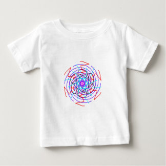 Kaleidoscope Design #1 T Shirt