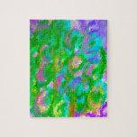 kaleidoscope design image jigsaw puzzle