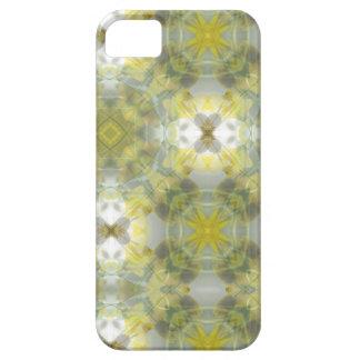 Kaleidoscope Design iPhone 5 Case