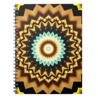 Kaleidoscope Design Journal