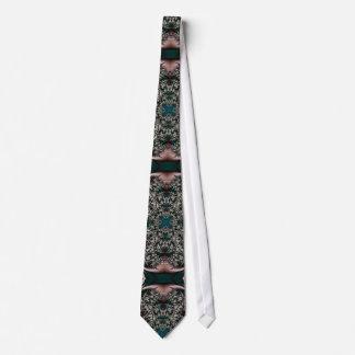 Kaleidoscope Design KT24 Tie