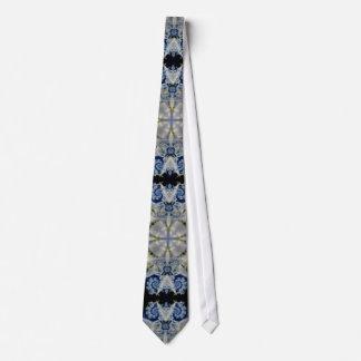 Kaleidoscope Design KT31 Tie
