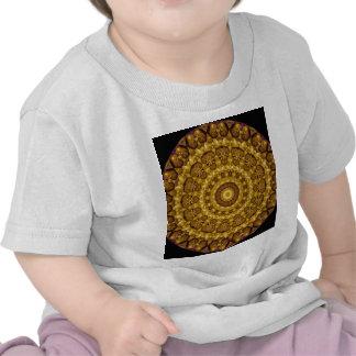 Kaleidoscope Fractal 323 Shirt