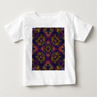 Kaleidoscope Fractal 667 Tee Shirt