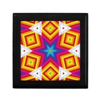 Kaleidoscope Gift Boxes