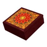 Kaleidoscope giftbox gift box
