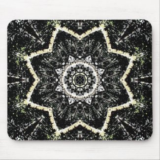 Kaleidoscope Gothic