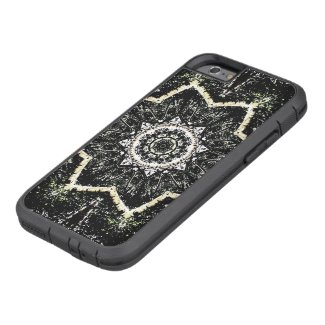 Kaleidoscope Gothic Tough Xtreme iPhone 6 Case
