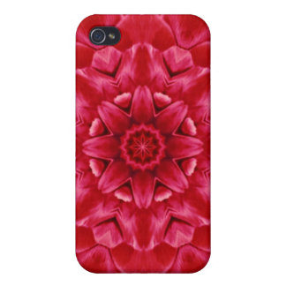 'Kaleidoscope' iPhone Case iPhone 4/4S Cover
