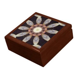 Kaleidoscope Jewerly Box Gift Boxes