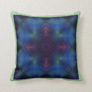 Kaleidoscope Kreations Design 1003 Pillow