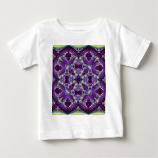 Kaleidoscope Kreations Elektrik Sky No.1 Tee Shirt