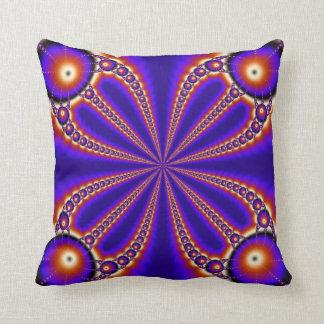 Kaleidoscope Kreations FR No.12 Pillow