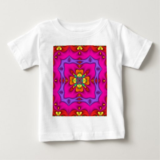 Kaleidoscope Kreations Neon No 2 Tshirt T-Shirt, Hoodie, Sweatshirt