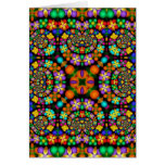 Kaleidoscope Kreations Precious Petals No 4 Greeting Card