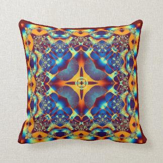Kaleidoscope Kreations Sands of Time Pillow