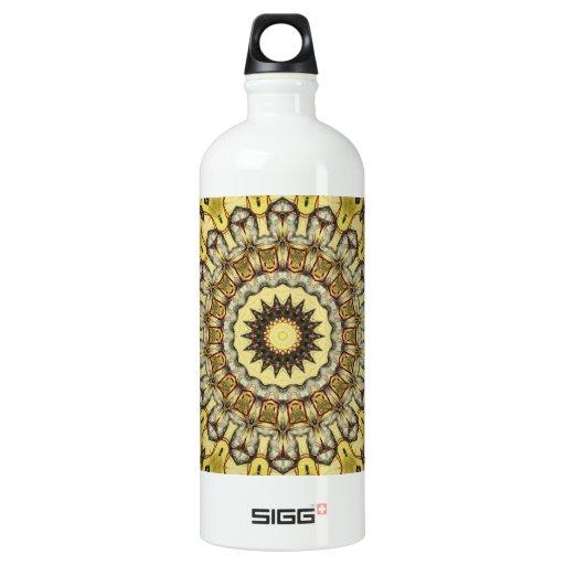 Kaleidoscope Liberty Bottle