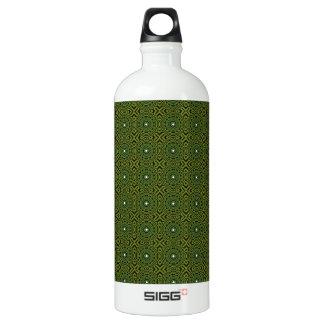 Kaleidoscope Water Bottle