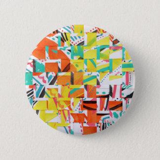 kaleidoscopelarge button