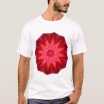 Kaleidoscopic 260614(3) T-Shirt