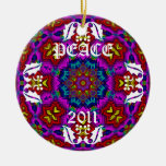 Kaleidoscopic Orb Ornament.2