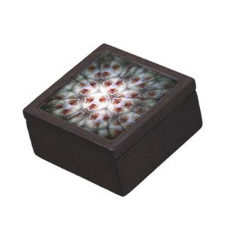 Kaleidoscopic Premium Gift Box