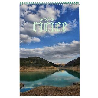 kalendar calendar