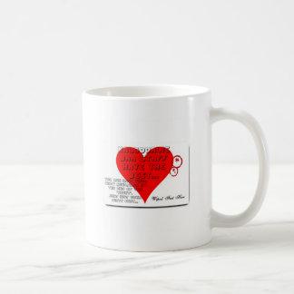 kalgoorlie bar mat joke. coffee mugs
