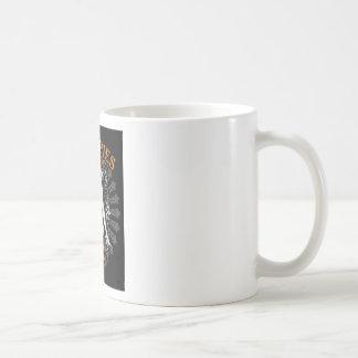 Kalgoorlie Gold Mining town-skimpy design Coffee Mugs