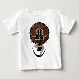 Kali Baby T-Shirt