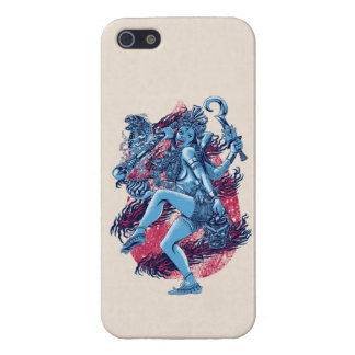 Kali Cases For iPhone 5