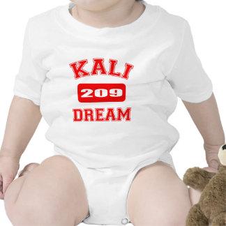KALI DREAM 209 png Tshirt