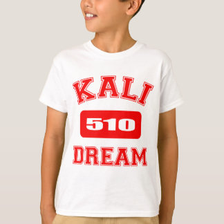 KALI DREAM 510.png T-Shirt