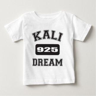 KALI DREAM BLACK 925.png Baby T-Shirt