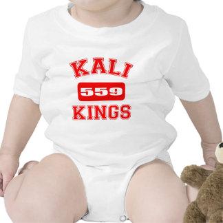 KALI KINGS 559 png Bodysuit