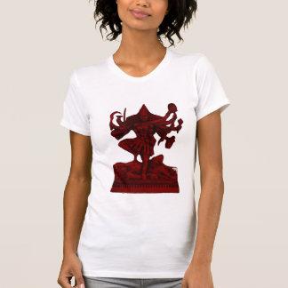 Kali-Ma  T-Shirt