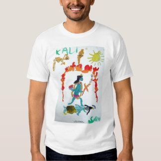 Kali T Shirt