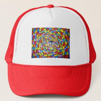 KaliColor Trucker Hat