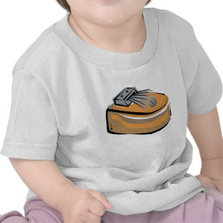 kalimba t shirts