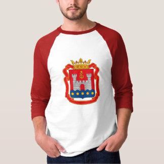 Kaliningrad Coat of Arms T-shirt