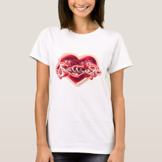 Kalliope T-Shirt
