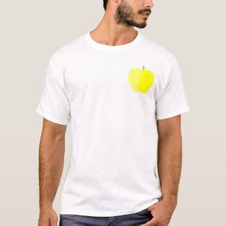 Kallixti Apple Shirt