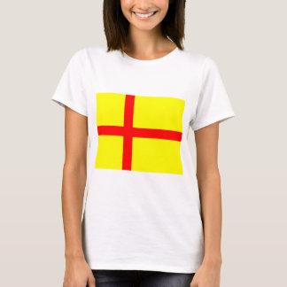 Kalmar Union T-Shirt