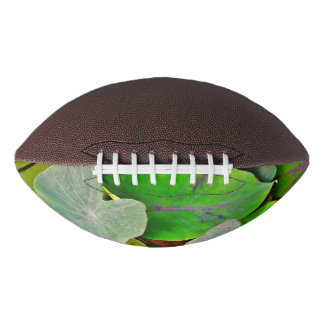 Kalo Football