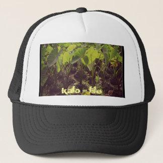 Kalo = Life Trucker Hat