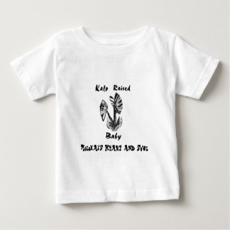 Kalo Rasied T-shirt