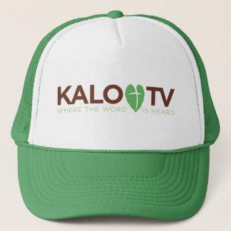 KALO TV - Trucker Hat