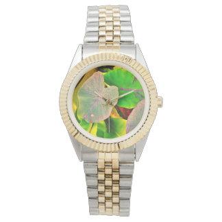 Kalo Watch