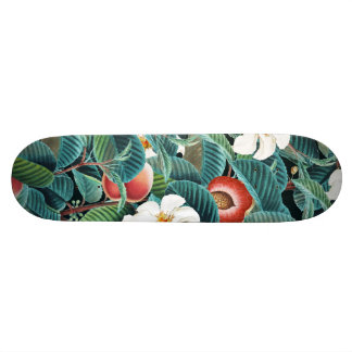 Kalon Skateboard Deck