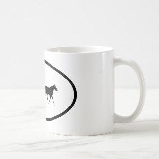 Kalona Kar Coffee Mug